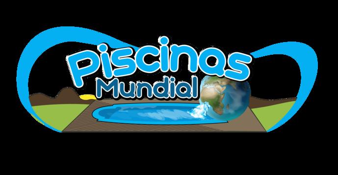 Piscinas Mundial - Piscina de Concreto - Piscinas em Vinil e Fibra - Acessórios